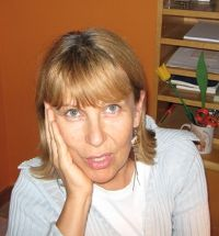 milena-vidmar-psihoterapevtka